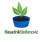 Rasadnik Stefanović